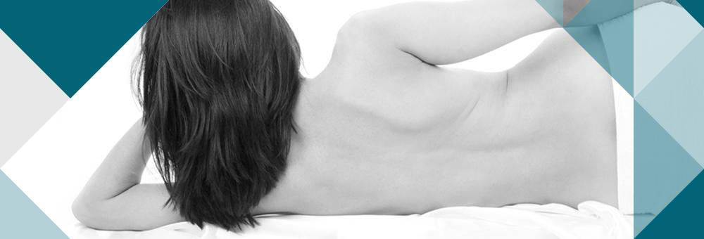Tratamentos Denise Piccioli